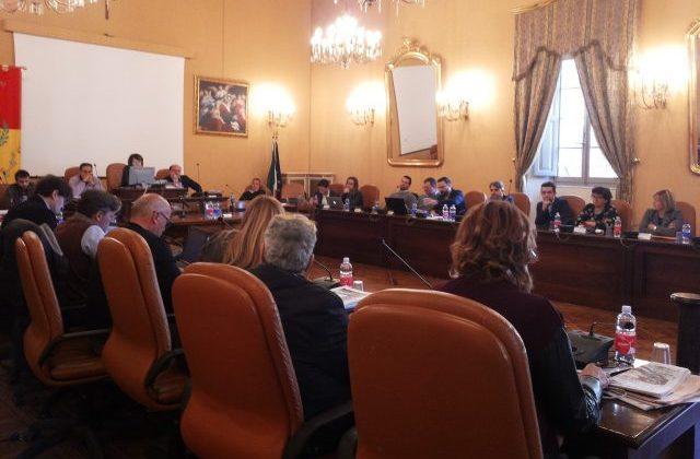 Osimo, i primi sei mesi di Consiglio con il nuovo presidente Campanari