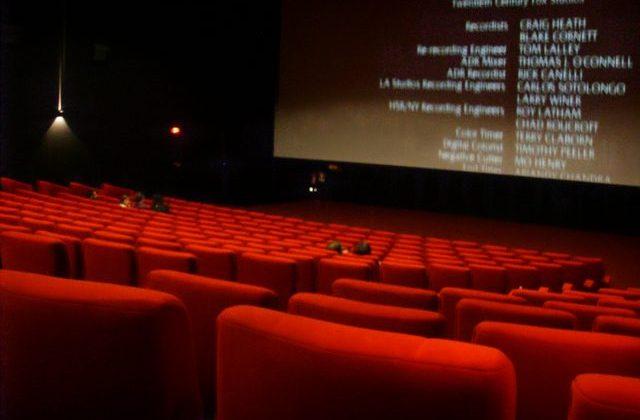 Cinema chiusi, Giometti: «Non credo potremo riaprire dopo il 24 novembre»