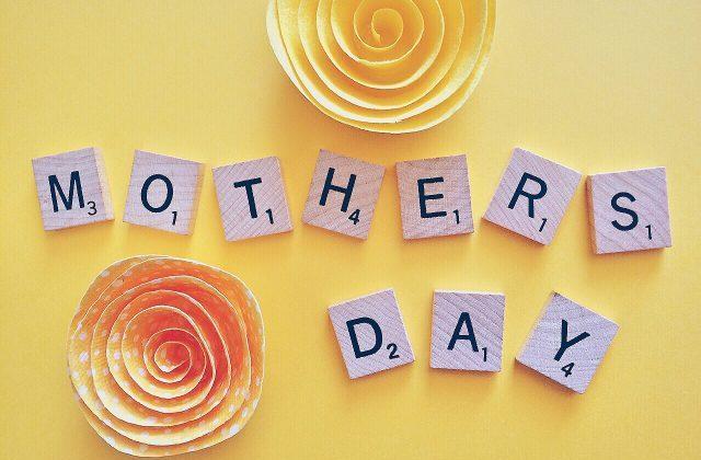 Festa della mamma: 4 idee regalo per lasciarla senza parole