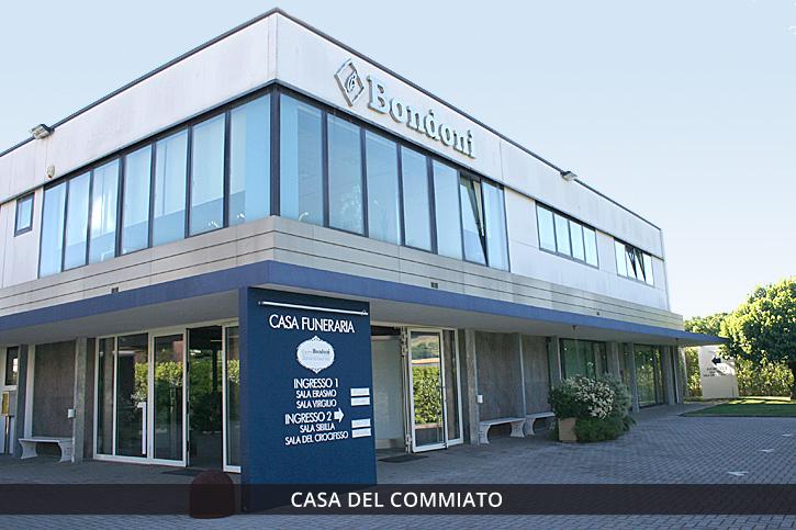 01-CASA-DEL-COMMIATO