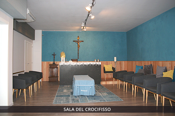 02-SALA-DEL-CROCIFISSO
