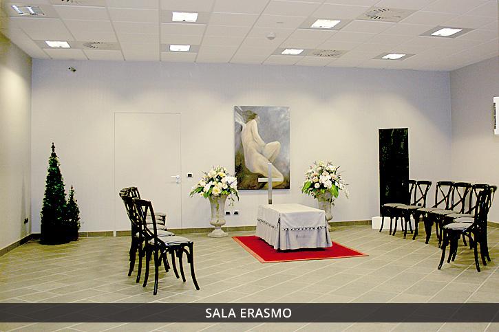 03-SALA-ERASMO