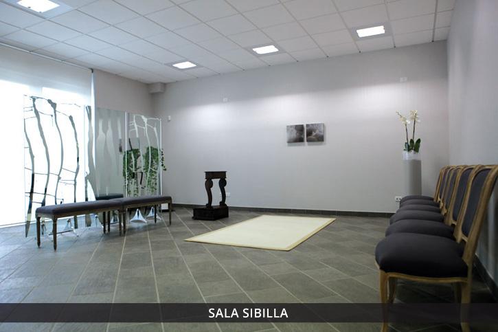 05 Sala-Sibilla-725x483