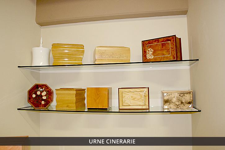07-URNE-CINERARIE
