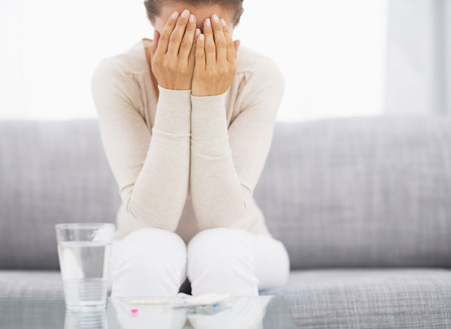 Fibromialgia, a Jesi un incontro tra progetti e azioni concrete