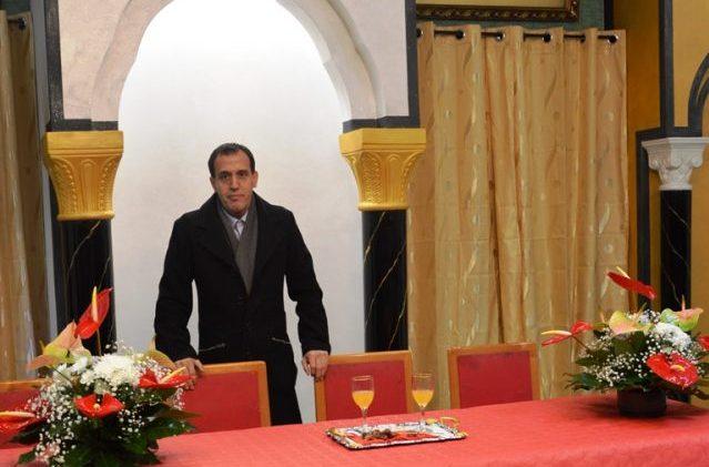 Centro islamico di Fabriano pronte nuove iniziative