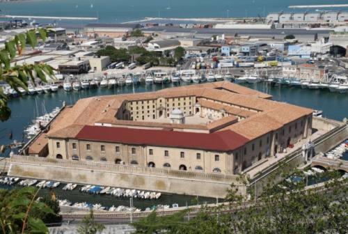 Estate ad Ancona: spettacoli, streaming e festival tra la Mole e il teatro delle Muse
