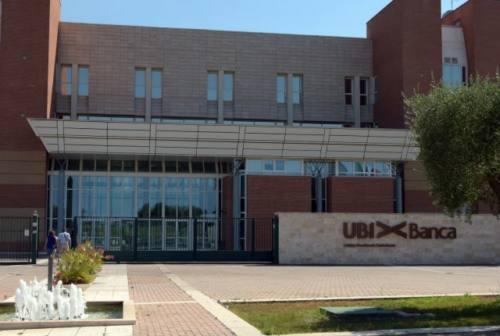 Opas Intesa Sanpaolo-Ubi Banca, le preoccupazioni di Cna: «Nelle Marche istituti di credito sempre più lontani dalle imprese»