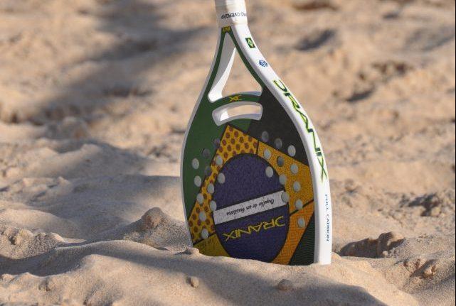 Giochi del Mediterraneo sulla spiaggia a Pesaro, Cna: «Si riqualifichi il litorale»