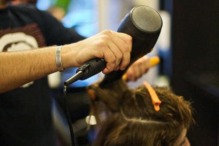 Poche ferie e piena attività per estetisti e parrucchieri. «Ma temiamo una seconda ondata»