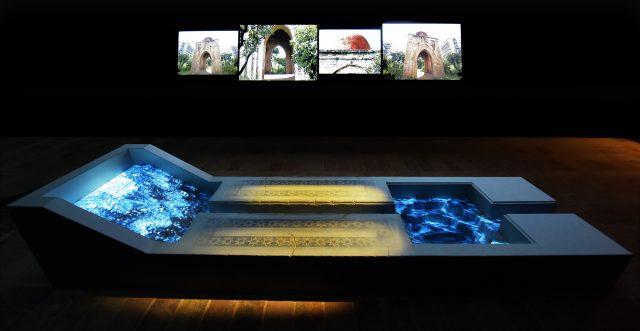 Jesi, il futuro del museo di Federico II? «Convegni, approfondimenti e ricerca»