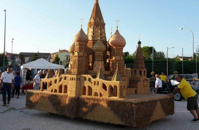Festa del Covo, Campocavallo di Osimo celebra i suoi 80 anni