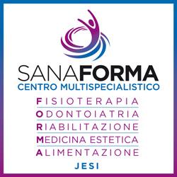 SANAFORMA M AP 31 GEN 18