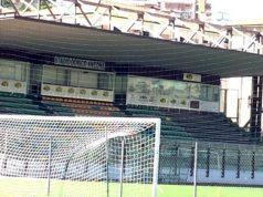 Lo Stadio Dorico pronto al restyling