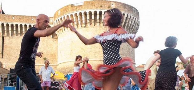 Summer Jamboree, Marco Mengoni e Quintana di Ascoli: gli eventi dal 29 luglio al 4 agosto