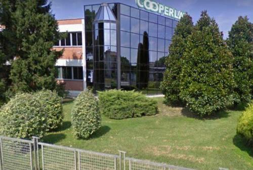 Trevalli Cooperlat dona 250 mila euro a chi è in prima linea contro il Coronavirus