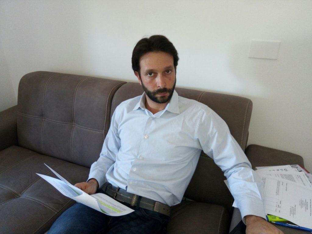 Francesco Ducoli