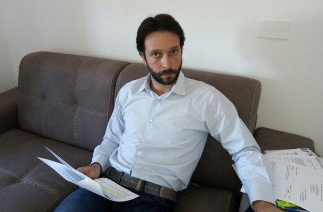 Asili nido a Fabriano: insorge il Pd sui costi