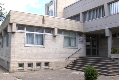 """«Riattivate l'Hospice di San Severino», l'appello della fondazione """"L'Anello della Vita"""""""