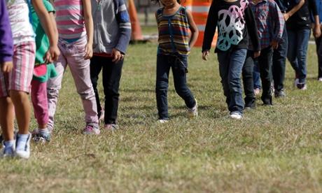 Accoglienza, orientamento, consulenze: a Senigallia c'è lo sportello stranieri