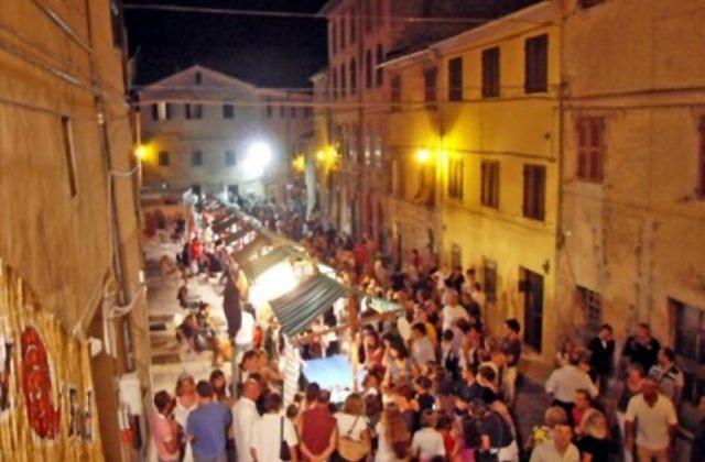 Camerano festeggia i 52 anni della D.O.C. Rosso Conero