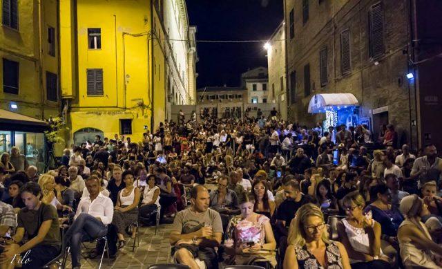 In Piazza delle Monnighette approda Hemingway TheatreWinter