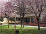 L'istituto superiore Aristide Merloni di Fabriano