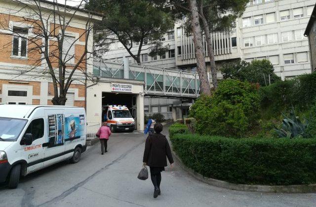 ospedale senigallia