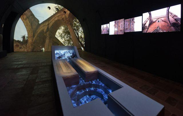 Jesi, prove di futuro per il museo Stupor Mundi. Selezionati i gestori