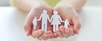 Falconara: sostegno economico a persone in difficoltà. Approvato il nuovo regolamento