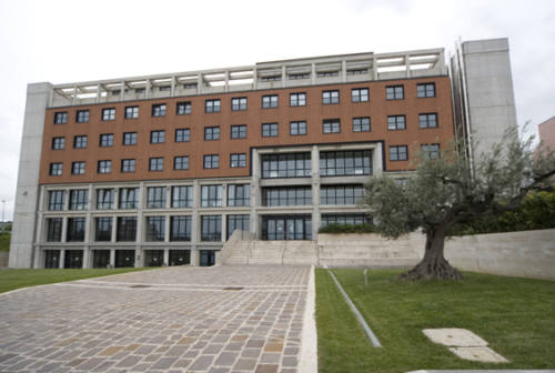Ancona, mondo accademico in lutto per Silvia Zitti