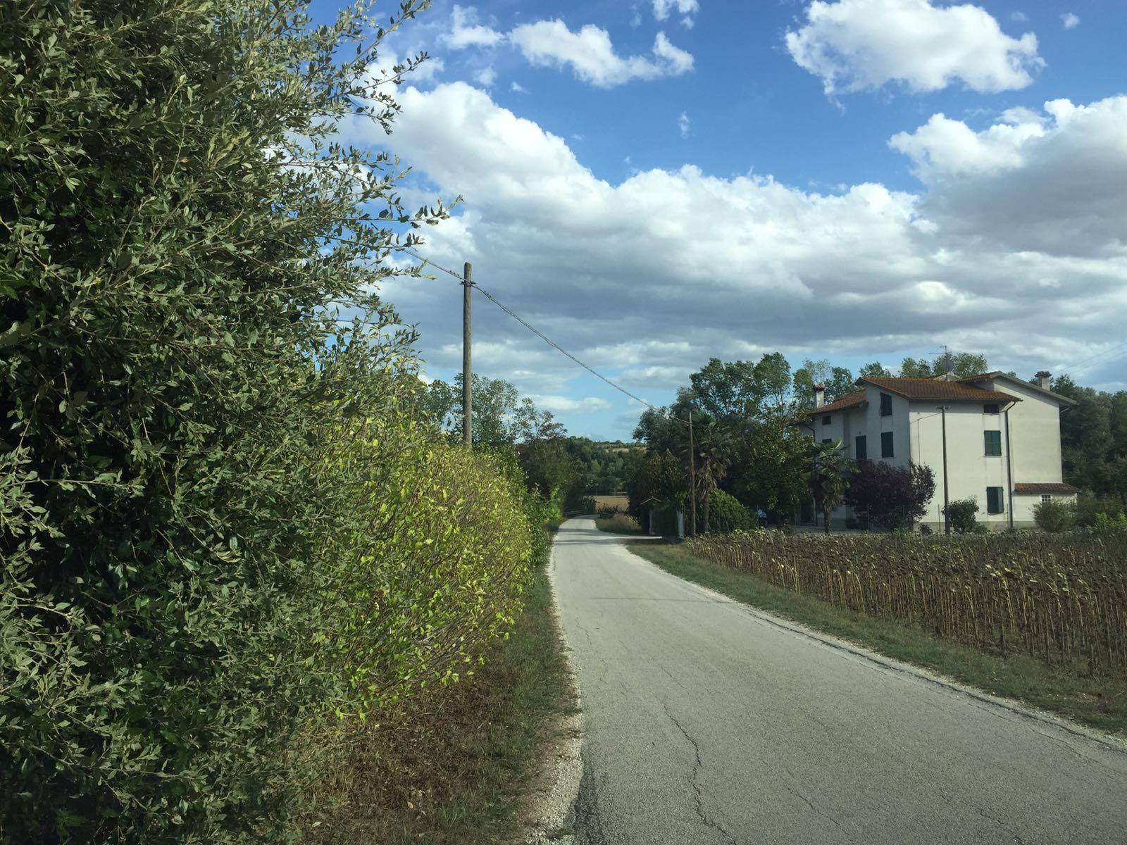 Sito di compostaggio di Passatempo di Osimo, Vas Valmusone vuole vederci chiaro