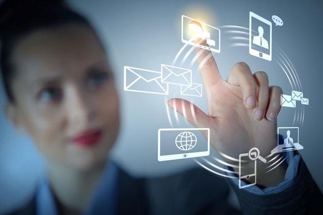 Smau, startup marchigiane in vetrina per i mercati internazionali