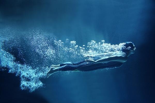 Nuoto, le Marche preparano i campionati Italiani di fondo indoor e primaverili