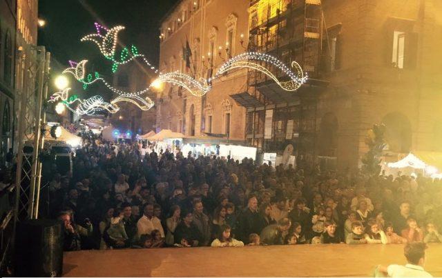 Osimo, la città punta a potenziare il turismo in centro