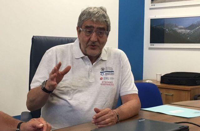 UnivPM, riconoscimento internazionale per il professor Stefano Gasparini