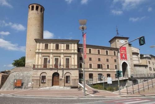 Raccolta rifiuti urbani, a Cerreto scoppia la polemica