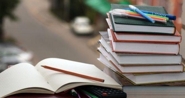 Acquisto dei libri scolastici: a Senigallia il bando per le famiglie