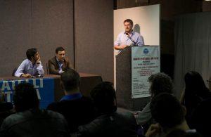 On. Carlo Fidanza, responsabile nazionale degli enti locali di FdI-An Foto: Fdi-An)