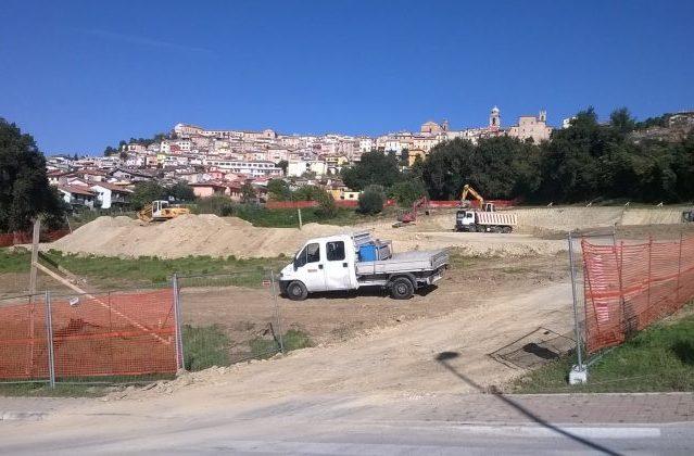Castelfidardo, si sblocca l'iter per la nuova scuola media