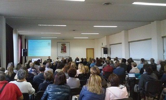 Ufficio Verde Comune Di Ancona : Vendita appartamento ancona quadrilocale in via vittorio veneto