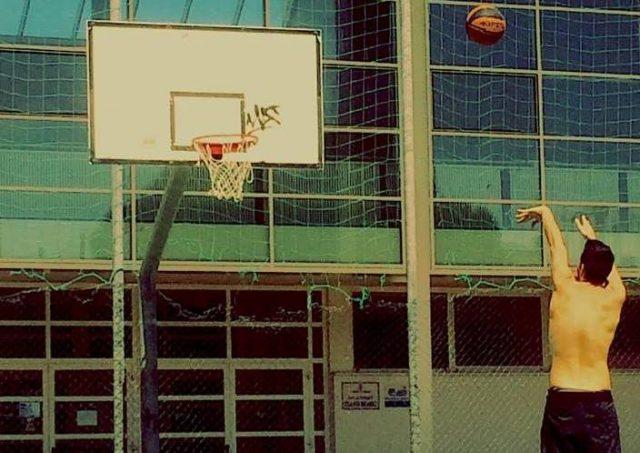 Il mondo della pallacanestro si stringe attorno alla famiglia pagani per la scomparsa di dade - Sogno casa fabriano ...