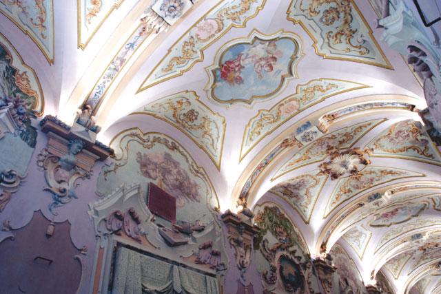 """Musica e inclusione: a Jesi, la """"Quinta Aumentata"""" di Roma"""