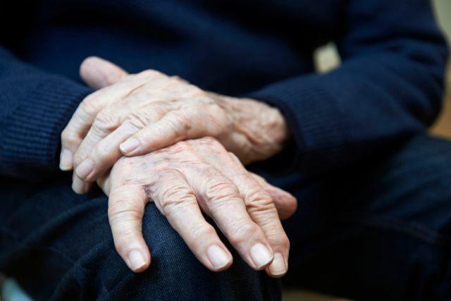 Parkinson, diagnosi precoce e terapie d'avanguardia nel convegno all'Inrca