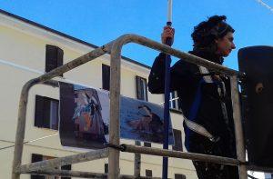 Murale-San-Giuseppe-Basement-3