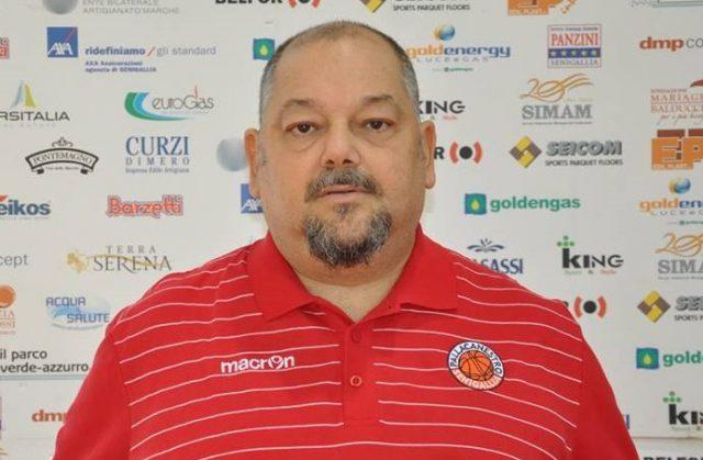 Stefano Foglietti