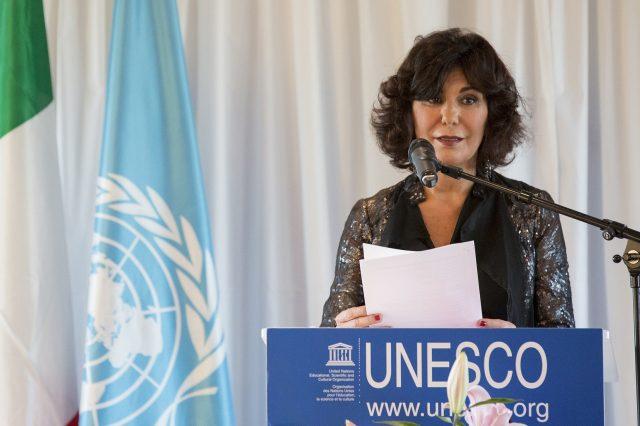Francesca Merloni