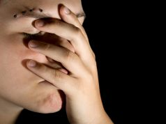 Violenza sulle donne (foto di repertorio)