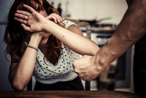 """Violenza sulle donne, convegno on line del progetto """"Difesa Legittima Sicura"""""""