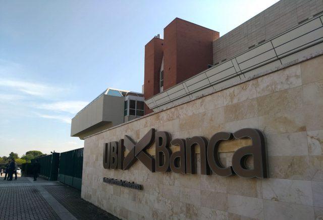Partita il 6 luglio l'Ops di Intesa Sanpaolo su Ubi Banca